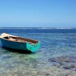 Adventurous Mauritius Tours