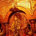 Shirdi Dham Tour Package