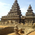 South Indian Cultural and Beach holidays