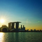 Singapore and Malaysia the Jewel of the East Tour Package