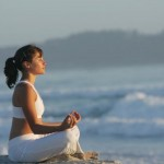 Meditation & Yoga Tour