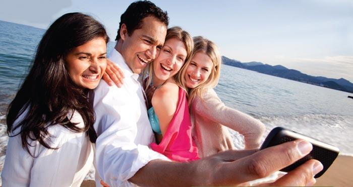 Goa-holidays