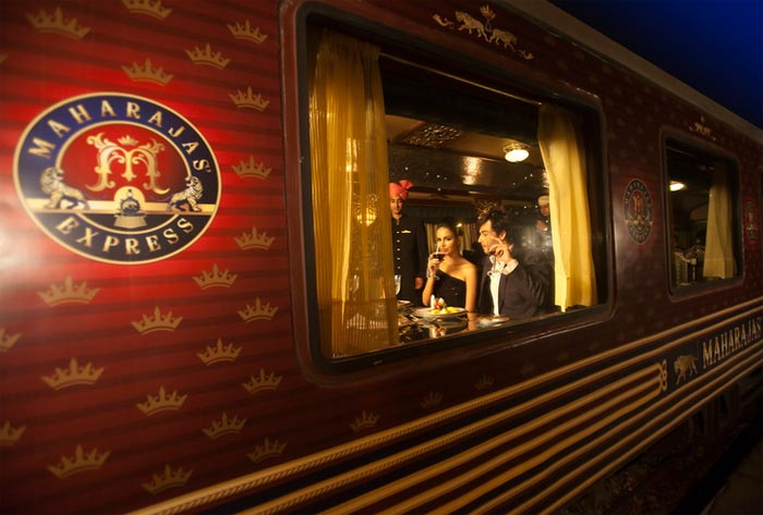 Indian-Maharaja-Express-Luxury-Train