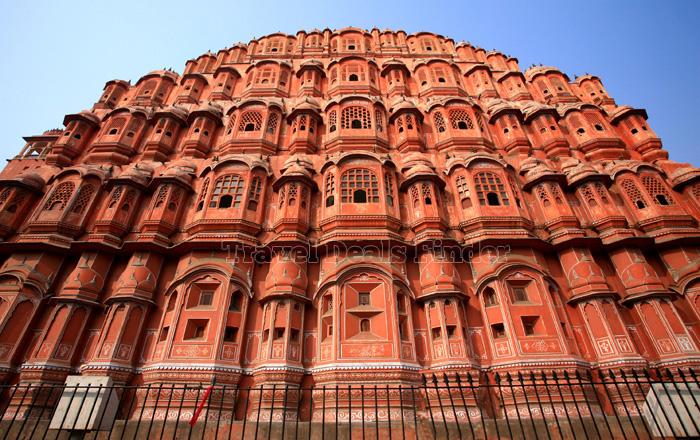 Jaipur-Hawa-Mahal_57076264