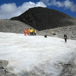 Ksilash Mansarovar Overland Yatra Package from Via.com