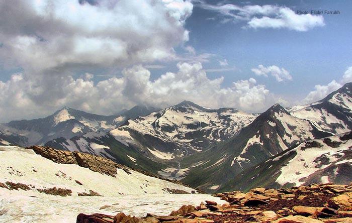 Kashmir-from-Noori-Top