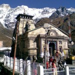 Do Dham Yatra- Shri Badrinath and kedarnath From namasteindiatrip