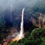 Assam – Meghalaya Tour Package From cox and kings