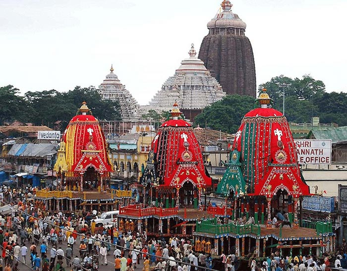 Rath-Yatra-Puri,amit[flickr.com]
