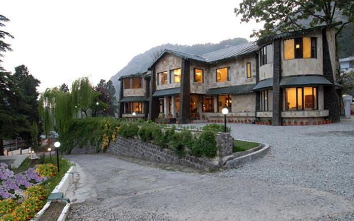 Shervani-Hilltop-Nainital