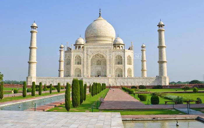 Taj-Mahal-3_88202143