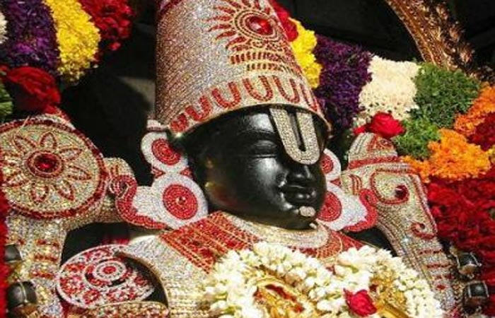 Tirupati-balaiji-darshn-riaz[flickr.com]