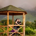 Kerala Splendour Honeymoon Tour Package