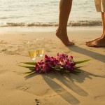 Kerala Honeymoon Tour planner from incredibleindia-tourism