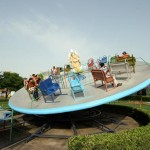 Aapno Ghar Water Park School Picnic Packages