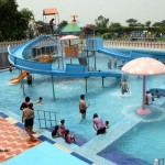 Aapno Ghar Amusement & Water Park in Gurgaon Package