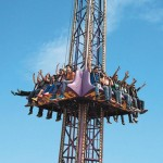 Worlds of Wonder Amusement Park in Noida Package