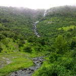 Lonavala- The hill city tour from cox and kings