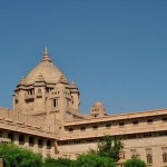 Jaipur-Udaipur-Jodhpur tour from aarchtour