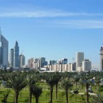 Dazzling Dubai Tour Package from flightshop
