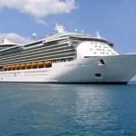 1 nights Mumbai to Goa Cruise from greatindiatravel