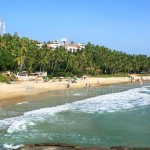 Best of Kerala Holidays 2013 From sotc kuoni