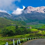 Enchanting Kerala Tour Package from cox and kings