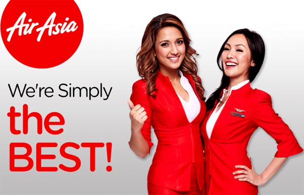 Air-asia-offer