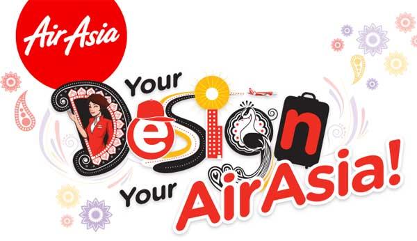 Air-asia-offer