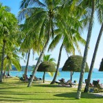 Best International Holidays Destinations offer from ezeego