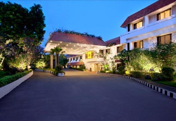 Chennai-Trident-hotel
