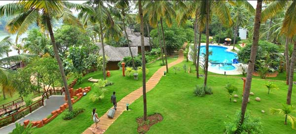 Fragrant-nature-resort-kerala