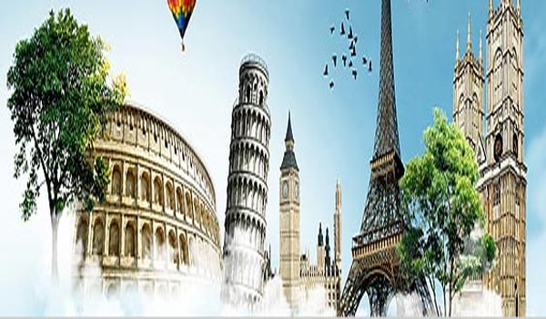 International-Holidays-offer