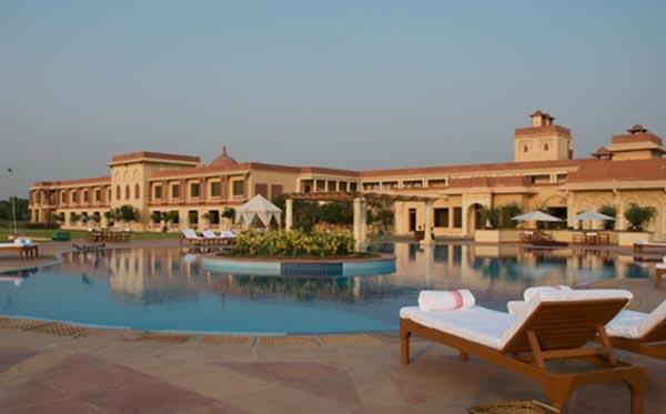 Jodhpur-Gateway-Hotel