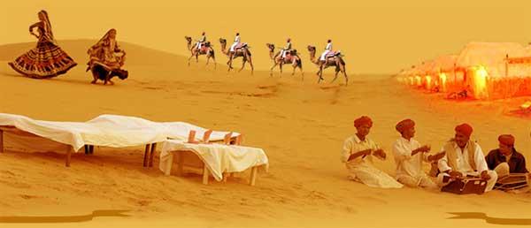 Registhan-Guest-House-Jaisalmer