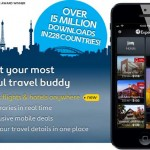 Top hotels Deal offer from Expedia