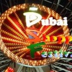 Enjoy Dubai Shopping Festival with Flight Shop!