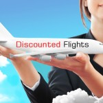 Airfares on Sale from flighshop