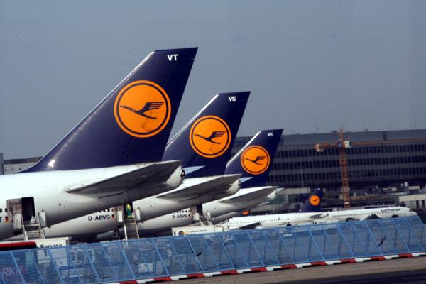 international flights booking offers