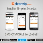 Cleartrip Winter Special Offer Save Upto Rs 2500