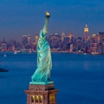 Eastern Wonders of USA With Orlando Package From sotctours