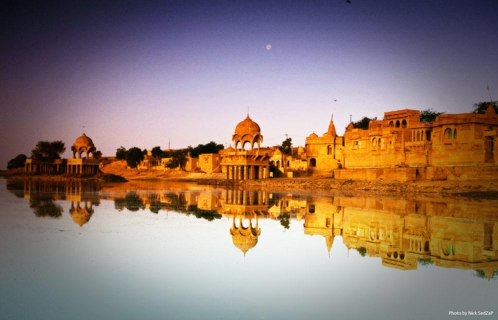 havelis_of_jaisalmer_rajasthan