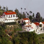 Woodvilla Resort, Ranikhet Package from Tui