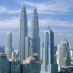 Explore Singapore and Malaysia Package From Travel Duniyaa