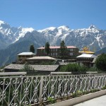 Himalayan Vacation Package From Oberoi Hotels and Resorts