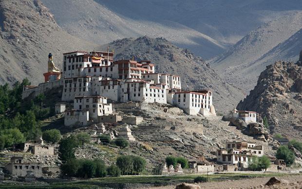 likir_monastery
