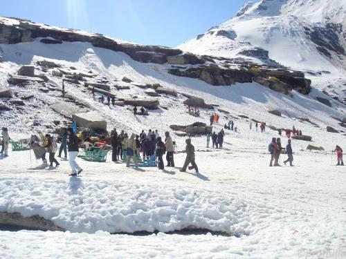 rohtang-pass-1