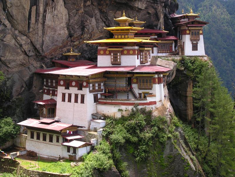 taktshang-monastery-paro-bhutan
