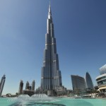Dubai Group Tour Package From Yatra. com