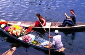 Dal_Lake_Shikara_ride